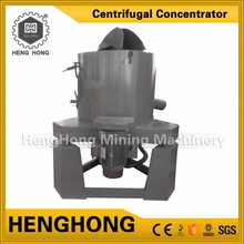 Gold separating machine gravity concentrator for manganese ore canada knelson type centrifuge