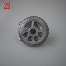 OEM High quality precision retractable awnings outdoor parts of die casting molding