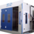 BTD High quality paint car spray booth for sale car spray paint booth