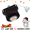 200w Industrial led light, Meanwell driver Bridgelux Chips LED Highbay, aluminum alloy LED High Bay