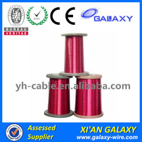 Gauge AWG 26 27 28 29 30 Insulated Winding Copper Magnet Wire