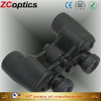 security paper used binoculars mz14 outdoor wrought iron stair railing