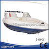 Gather Made In China High Precision Alibaba Suppliers Fiberglass Boat Hulls For Sale