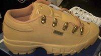 Men's & Women's Wholesale Sneakers