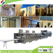 Top sale high quality automatic hand operated noodle making machine