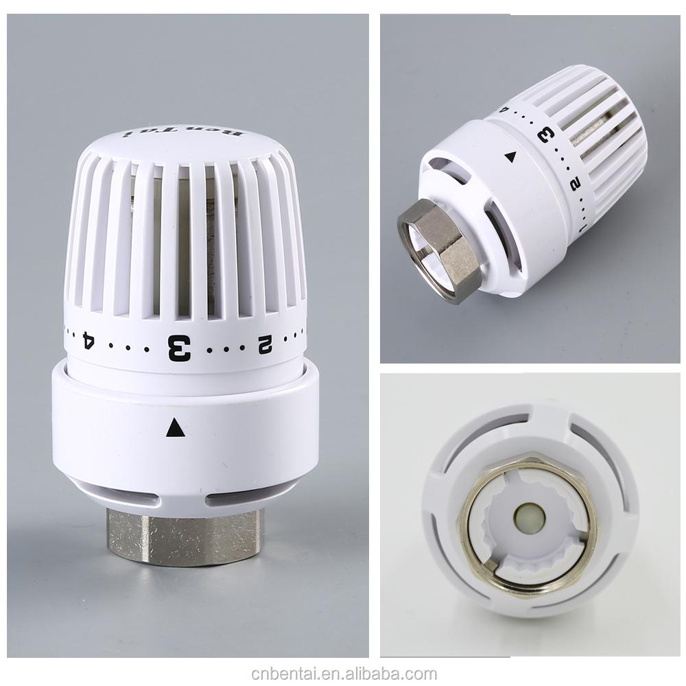 Wholesale radiators hydronic - Online Buy Best radiators hydronic ...