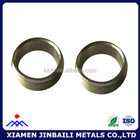 Stainless steel slewing bearings for industry machiney