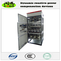 indoor type low voltage automatic power factor correction capacitor