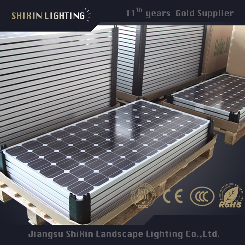2015 best price/ pv solar panel production line