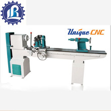 automatic wood turning copy lathe machine for sale