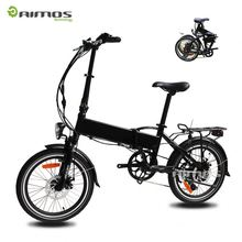 "26""*4.0 inch 500W 750W bafang motor americanall road electric bicycle 48v 1000w /fat tire mountain ebike"
