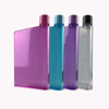 /product-detail/420-ml-bpa-free-as-material-creative-sports-water-bottle-fashion-style-notebook-water-bottle-62036815506.html
