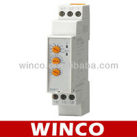 ZHRT1 Phase failure protection relay