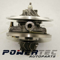 Car Parts For Renault Megane Gt1749V 708639 Turbo Kit Turbocharger For Renault Megane II 1.9 dCi