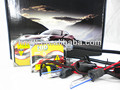 fast dlivery !! H1 35W DC normal auto HID xenon kits