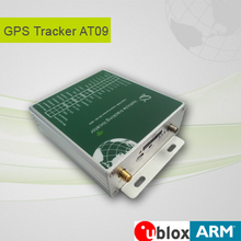 gps tracking software with open source code gps tracking platform weight sensor for vehicles