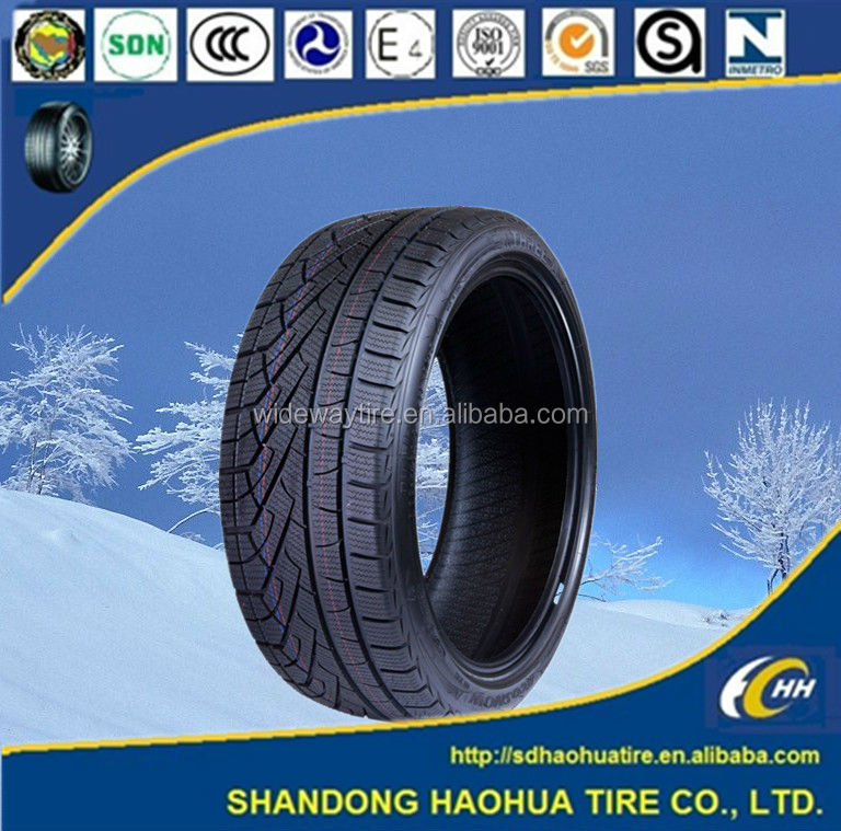 THREE-A brand Car Tires