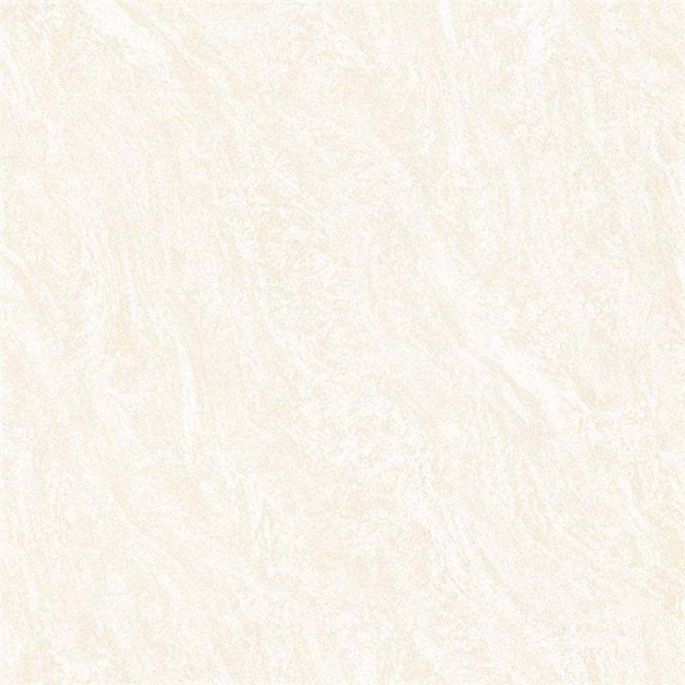 600 600 ceramique tile gres porcellanato floor scrabble - Gres ceramique ...