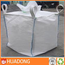 pp jumbo bag manufactures in jakarta