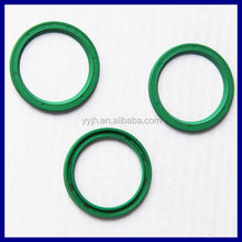Hot Sale air compressor oil seal,bitzer compressor spare parts oil seal skeleton,high precision auto oil seal skeleton