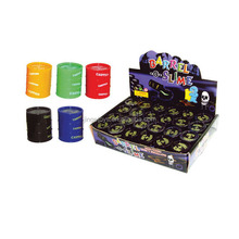 Sell Colorful Barrel Slime Toys