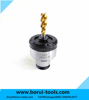 High Quality Precision Quick Change Tapping Collet