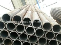 API 5CT GR.B carbon steel pipe