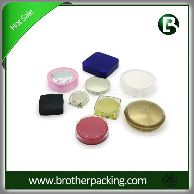 Custom Design Latest Wholesale edible oil plastic cap mold from manufacturer