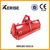 Farm machinery/Rotary tiller/Cultivator