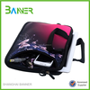 China Wholesale neoprene computer laptop tablet sleeve