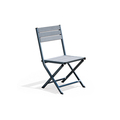 Cheap Folding Solid Wooden Chairs(TG0100T-11)