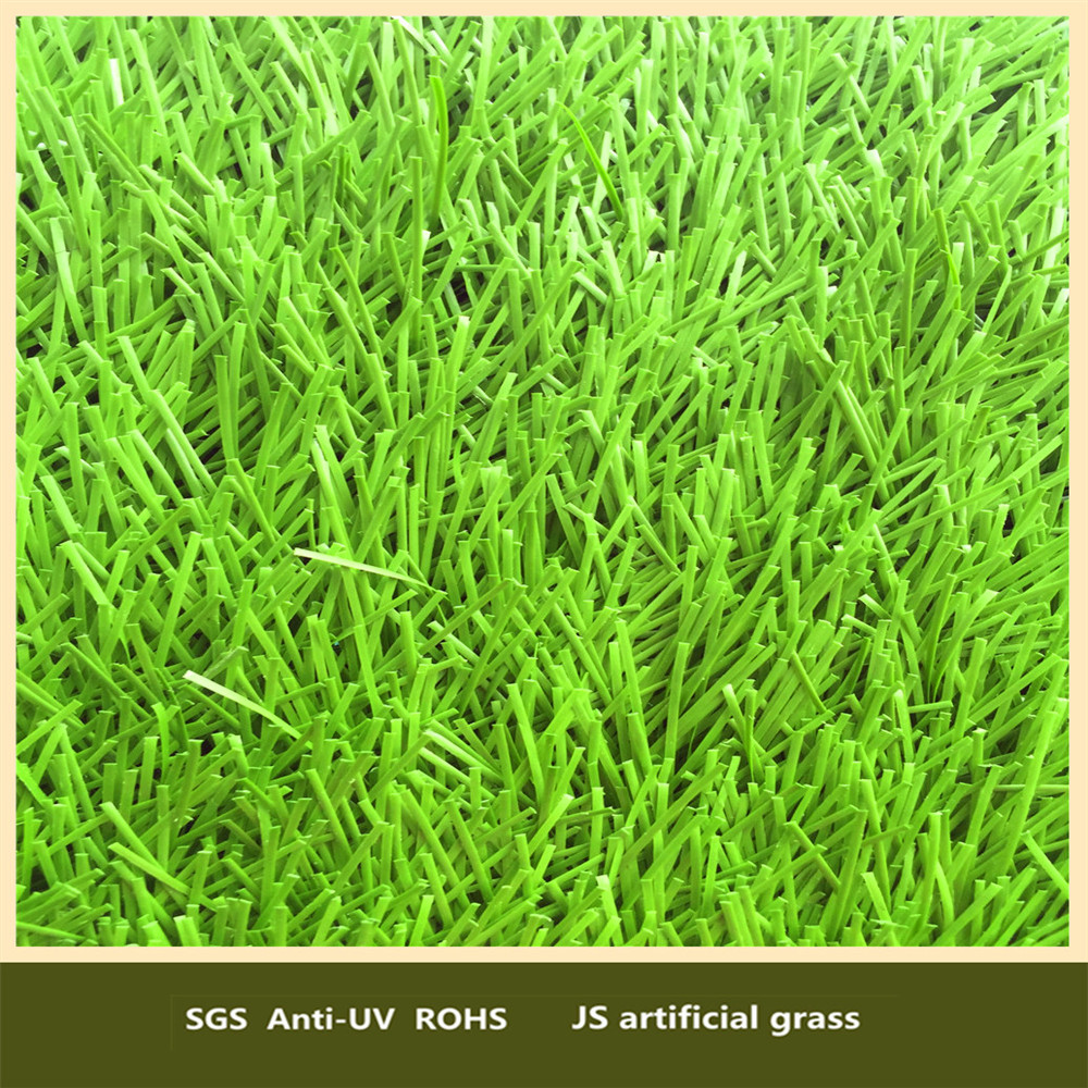 light green grass artificial artificial lawn for dogs