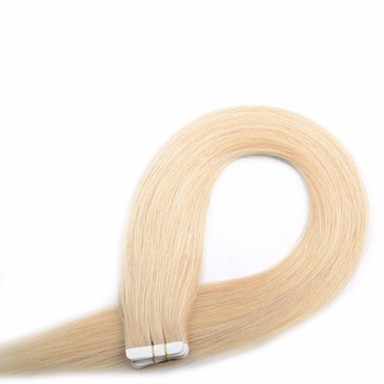 Tape hair extensions are reusable seamless hair extensions that tape hair extensions are reusable seamless hair extensions that are pre taped and made from pmusecretfo Image collections