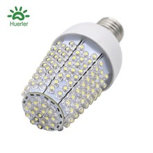 high brightness e27 11w 12-24v dc dc12/24v shenzhen 220 volt bulb ce rohs 360 degree solar high lumen led corn light