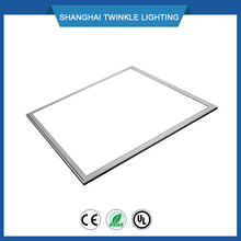 Led Ceiling Light Super Bright 300x300 Panel Light Dimmable