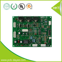 HKT high quality electronic pcba design