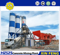 mobile asphalt mixing plant we can supply mini mobil batching plant mini batching plant price