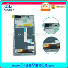 China Price for Sony Xperia z1 Compact Display Spare Parts