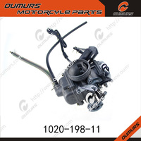 for Benelli CAFFE NERO 150CC atv carburetor