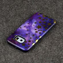 new products tpu phone case for samsung galaxy win duos i8552