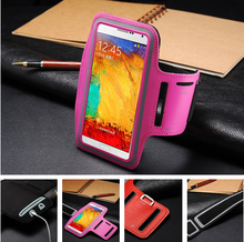 for samsung note 3 cover case,brushed sports armband case for samsung note3 n9000,new case for samsung galaxy note 3