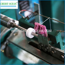 CO-sewing thread winding machine With Good Price