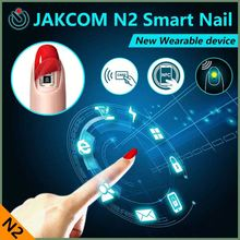 Jakcom N2 Smart Nail 2017 New Premium Of Microphones Hot Sale With Guitar Electric Tiger Iptv Receiver Gm Speakers