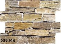 natural stone marble tiles