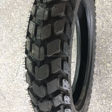 Factory price high quality r motorcycle tyres 110/90-16