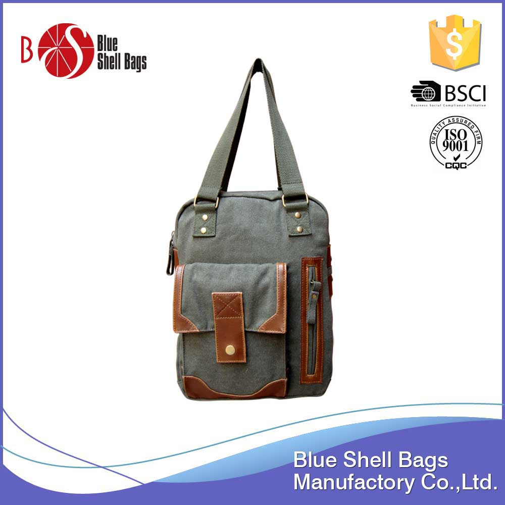 Hot sale fashionable low price alibaba china supplier New Arrivals shoulder bag laptop