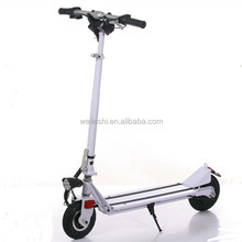 Chinese market the cheapest two wheel electric scooters for sale