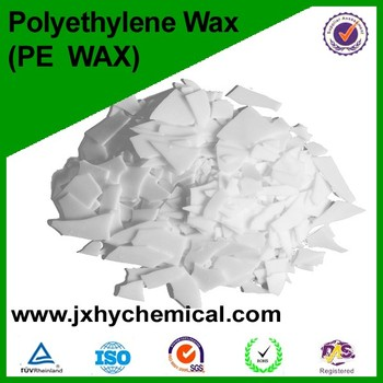 iso 9001 certified Use for PVC Pipe processing Poly(ethylene) PE Wax