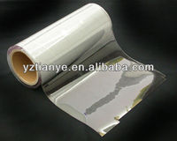 Super Clear Soft PVC Roll Soft PVC Sheet Soft PVC Film