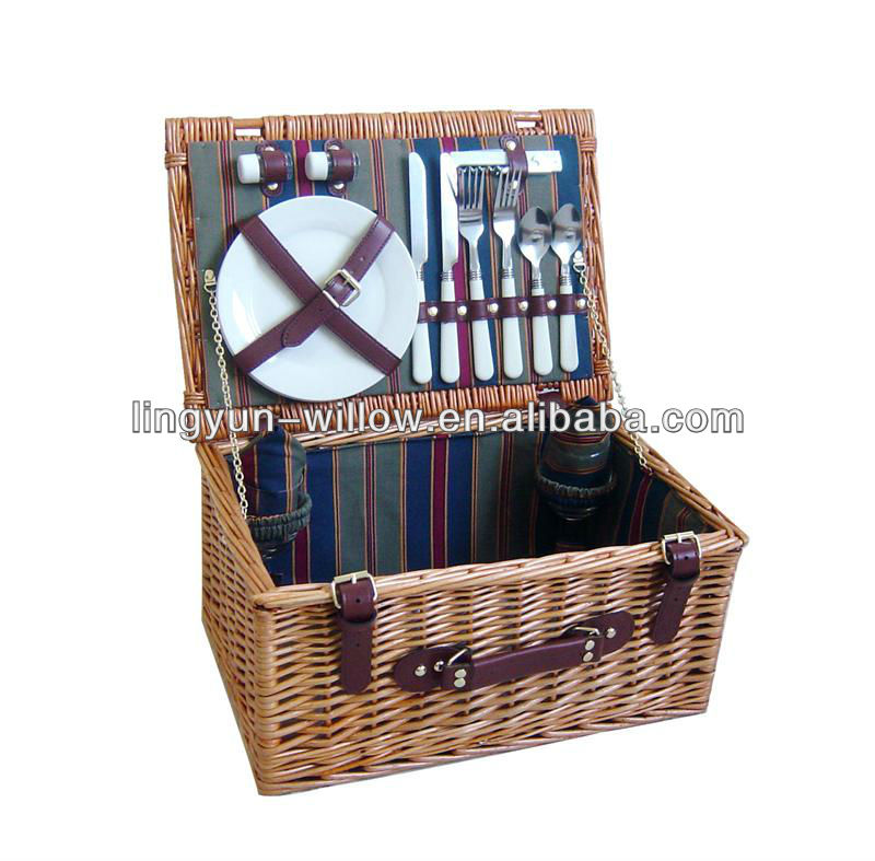 willow picnic baskets ,kids picnic basket